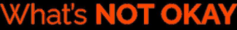 SynchroNet AWS Consulting Partner Not Okay