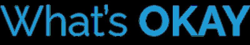 SynchroNet AWS Consulting Partner Okay
